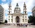 Neusiedler See | Burgenland | Tagesfahrt >>> Budapest