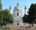 Neusiedler See | Burgenland | Tagesausflug  >>> Wien