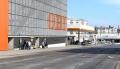 Wien - Matzleinsdorfer Platz | Triester Straße